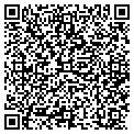 QR code with Charles White Office contacts