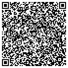 QR code with Megellan Behavioral Health contacts