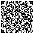 QR code with Seaside Center contacts