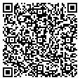 QR code with Doug's Burner Service contacts