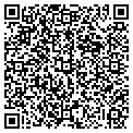 QR code with 4 RS Retailing Inc contacts