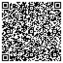 QR code with Grace Cumberland Presbyterian contacts