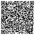 QR code with Warren Police Department contacts