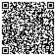 QR code with Fred's Store contacts