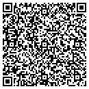 QR code with Nelson M Pichardo MD contacts