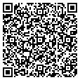 QR code with Hazel's contacts
