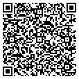 QR code with Kids University contacts