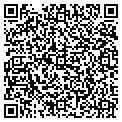 QR code with SMC Tree Service & Logging contacts