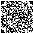QR code with Mc Court Mfg Co contacts