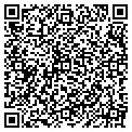 QR code with Corporate Securities Group contacts
