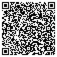 QR code with Bernie Horton contacts
