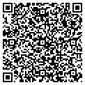 QR code with Sheltoncraft Custom Cabinets contacts