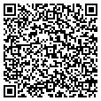 QR code with Masonic Lodge contacts