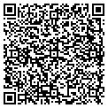 QR code with Richard L Miller Attorney contacts