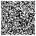 QR code with Sims Mortuary Inc contacts