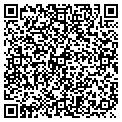 QR code with Hoonah Cold Storage contacts