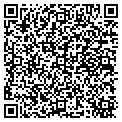 QR code with Lows Florist & Bridal RE contacts