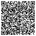 QR code with Maytag Appliances contacts