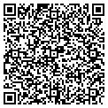 QR code with Charles C Cagle Jr contacts