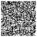 QR code with Senior Haven Apartments contacts