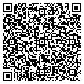 QR code with Dock Street Group LLC contacts
