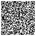 QR code with Whisenhunt Logging contacts