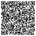 QR code with Flora's Day Care contacts