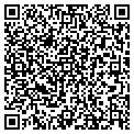 QR code with Jeremy's Sport Stop contacts