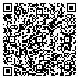 QR code with GAMES contacts