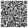 QR code with Edwards Electric contacts