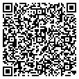 QR code with Jed Anderson contacts