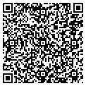QR code with Cannon Law Firm The contacts