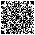 QR code with Magnolias Salon & Spa contacts