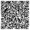 QR code with Asset Mortgage Inc contacts