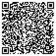 QR code with Arkansas Rooter contacts