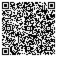 QR code with Groomingdales contacts