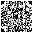 QR code with Cbmc contacts