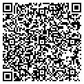 QR code with Special Touch Hair & Designs contacts
