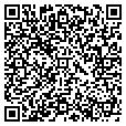 QR code with Nelda's Cafe contacts