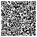QR code with Rejuvenation Clinic & Day Spa contacts