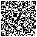 QR code with Whited Flying Service contacts