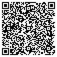 QR code with Jones Timber Co contacts