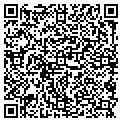 QR code with Law Office of Susan A Fox contacts