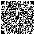 QR code with Point Cedar Bait Shop contacts