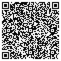 QR code with Freedom Lock & Key contacts