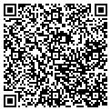 QR code with Union Abstract Co contacts