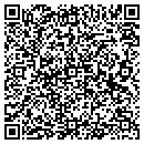 QR code with Hope - Bapt Crsis Prgnancy Center contacts
