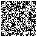 QR code with Hong Kong Chinese Restaurant contacts