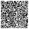 QR code with ABC Rv Rentals & Sales contacts