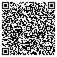 QR code with Dover Mini-Storage contacts